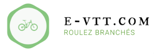 E-VTT